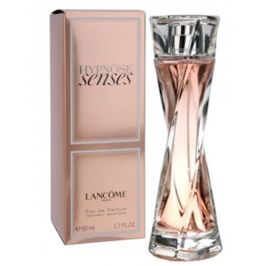 Lancome Hypnose Senses EDT 75 ml