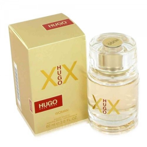 Hugo Boss XX EDT 100 ml