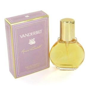 Vanderbilt EDT 50 ml