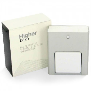 Christian Dior Higher EDT 50 ml