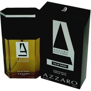 Azzaro Azzaro EDT 50 ml
