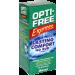 Alcon Opti - Free Express
