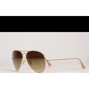 Ray-Ban RB3025 11285 Aviator napszemüveg