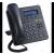 Grandstream Voip DECT Telefon