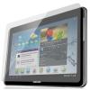 Samsung Samsung P5100 Galaxy Tab 2 10.1 kijelzővédő fólia*