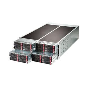Supermicro SYS-F627R3-FT