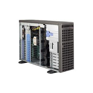 Supermicro SYS-7047R-72RFT