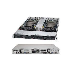 Supermicro SYS-6017TR-TFF