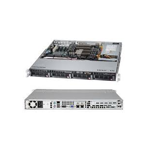 Supermicro SYS-6017B-MTLF