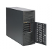 Supermicro SYS-5036T-TB