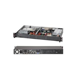 Supermicro SYS-5017P-TF