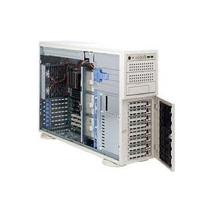 Supermicro AS -2122TG-HIBQRF