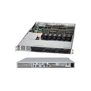 Supermicro AS -1122GG-TF