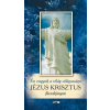 Lazi Könyvkiadó Én vagyok a világ világossága - Jézus Krisztus füveskönyve
