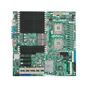 Supermicro MBD-X9DAX-IF-O
