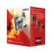 AMD X4 A8-5600K 3.6GHz FM2