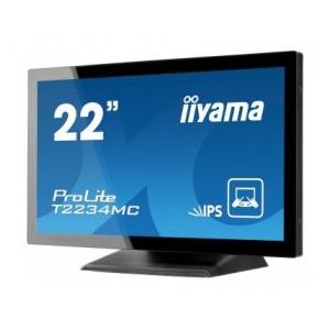 Iiyama Prolite T2234MC-B1