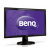 BenQ GL955A