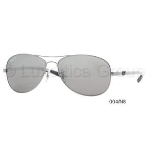 Ray-Ban Ray-Ban RB8301 polarizált napszemüveg