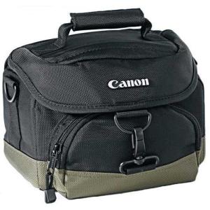 Canon Deluxe Gadget Bag 100EG fotós táska