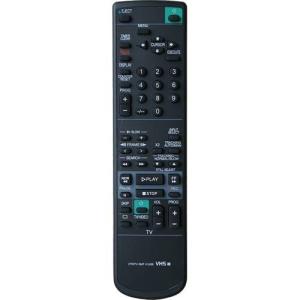 Sony RMT-V153B Távirányító