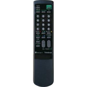 Sony RM827  Távirányító