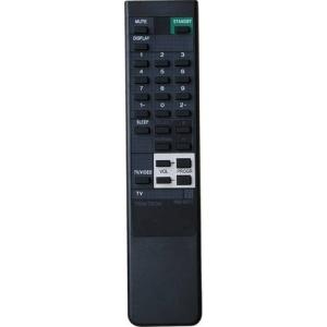 Sony RM687C  Távirányító