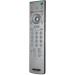 Sony RM-ED007, RMED007  Távirányító