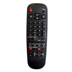 Panasonic EUR511851 Távirányító