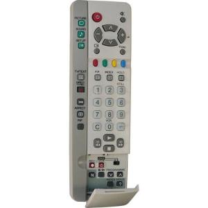 Panasonic EUR511200, EUR 511200 Távirányító
