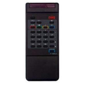 Toshiba CT-9599 Távirányító