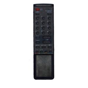 Hitachi CLE-924 Távirányító