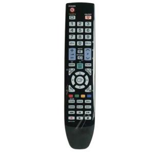 Samsung BN5900706A, BN59-00706A  távirányító