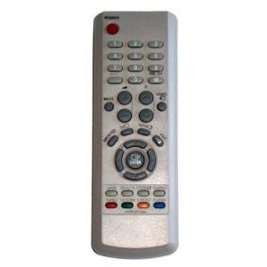Samsung AA59-0345A  Távirányító