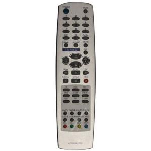 LG 6710V00112D  Távirányító