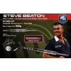 - Dart szett Winmau Steve Beaton 90% steel 24g