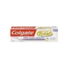 Colgate fogkrém Total Pro-Gum Health