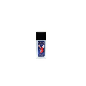 Playboy London DNS 75 ml