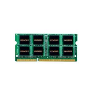 Kingmax 8GB 1600MHz DDR3 SO-Dimm RAM (Green) FSGG