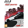 EA Need for speed most wanted 2