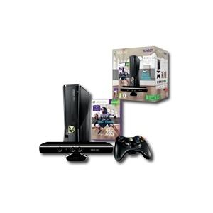 Microsoft Nike+ Fitness Xbox 360