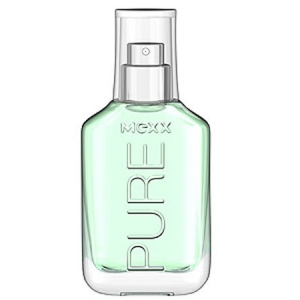 Mexx Pure for Him EDT 75 ml