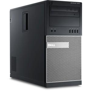 Dell Optiplex 7010 MT (i5-3470/4/500/HD7470)