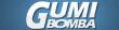 Gumibomba.hu téligumi,nyárigumi Bomba áron!
