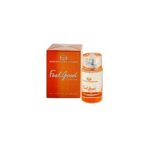 Sergio Tacchini Feel Good EDT 100 ml