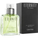 Calvin Klein Eternity EDT 100 ml