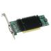Matrox Millennium P690 DualHead PCI 256MB DDR2 LFH