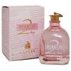Lanvin Rumeur 2 Rose EDP 100 ml