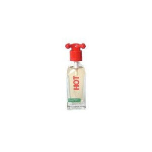 Benetton Hot EDT 100 ml