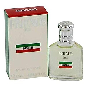 Moschino Friends EDT 75 ml